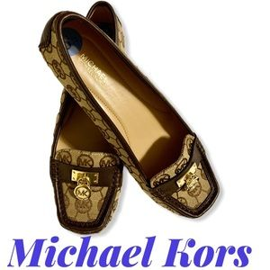 COPY - 🌺 Brand New Michael Kors Loafer flat